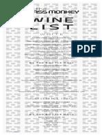 Brass Monkey Wine List.pdf