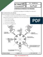 Devoir+de+contrôle+N°+2+-+Electricité+-+3ème+Technique+(2009-2010)+Ghanmi+Nasr