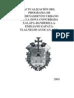 ZONA CONURBADA XALAPA-.pdf