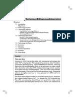 BBA601-SLM-Unit-07.pdf