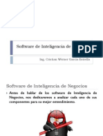 Semana 4 - Software de Inteligencia de Negocios.pdf