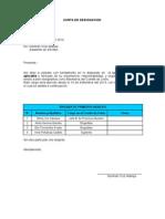 CARTA DE DESIGNACION DE TRABAJADOR EN CARGO DE CONFIANZA.doc