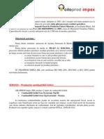 Prezentare_oiloprod_impex