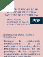 Clase 2. Salud Mental.pptx
