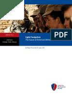 CNAS LightFootprint VoicesFromTheField Lujan
