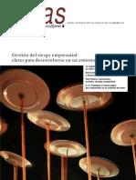 Revista Ideas 02