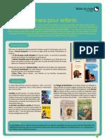 Les-romans-pour-enfants-2010.pdf