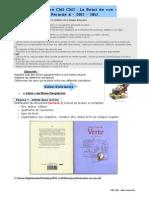 2tRw7XWhX-28KhGmBJNbe8JcfDE.pdf
