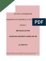 DMDS_U1_A3_JOGR.doc