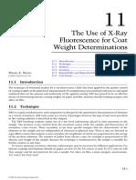 44060ch11.pdf