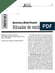 Foucault Rituales de Exclusión
