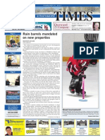 February 6, 2015 Strathmore Times
