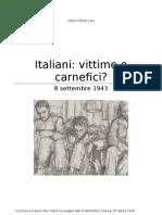 Internati Militari Italiani