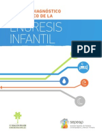 ENURESIS-INFANTIL.pdf