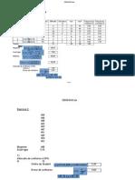 Correction Emd IECB IETC2000