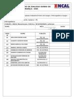 FICHA DE REGISTRO DE DIALOGO DIÁRIO DE SEGURANÇA - ELÉTRICA.docx