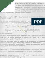 3_D P (NXPowerLite)