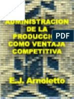 Admon_Produccion