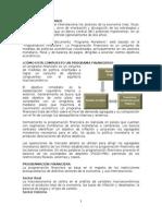 Apuntes UNAH 4-12-2014