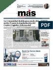 MAS_411_06-feb-15