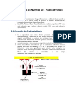 apostila-de-quimica radioatividade-professor-serginho.pdf