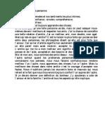 L'AMI IDEAL.pdf