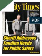 2015-02-05 Calvert County Times