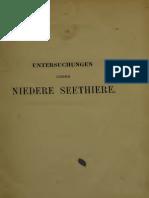 Keferstein.1862. Beiträge zur Kenntniss einiger Anneliden VII.pdf