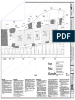 4 1118C-01 - Site Plan Details and Notes-C-1(1)