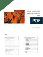 Completa.U.D.Exp_.Corp_.1ºciclo.Prim_.A.Larraz..pdf