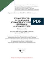 23527.pdf