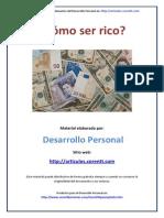 COMO VOLVERSE RICO.pdf
