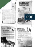 Manual Despe ES