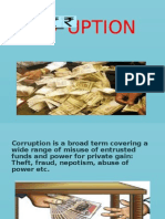 corruption-121205074453-phpapp02