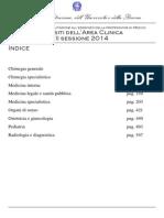 Area_Clinica.pdf
