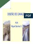 DISEÑO_ DE_ CANALES