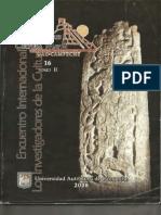 2008 Hernandez Alvarez Peniche, Malacates arqueologicos de la Peninsula de Yuacatan