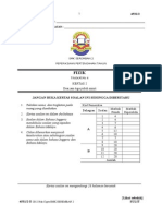2013Paper 2 Mid Year Exam 2013 Form 4