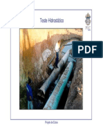 RDias-Teste_Hidrostatico.pdf