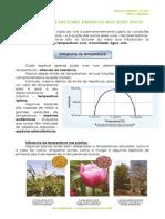 1.1.2 - Ficha Informativa - Factores Abióticos