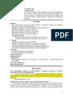 Info742.pdf