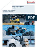 CATALOGO BOSCH DIGITAL.pdf
