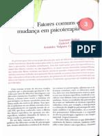 Capítulo 3, Terceira Edição. SUKY.pdf