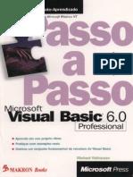 Livro Microsoft Visual Basic Passo-a-Passo.pdf
