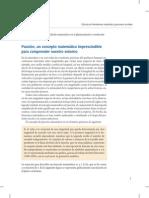 Páginas DesdeLibro Para Problemas Prototipo-2