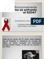 SIDAexpo