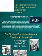 Evolução Histórica Dos Direitos Fundamentais _2