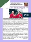 Bollettino quaresima 2015.pdf