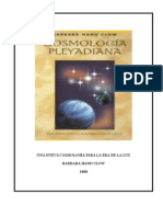 COSMOLOGIA PLEYADIANA.doc