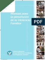 Manual_para_la_prevencion_de_la_violencia_familiar_web.pdf